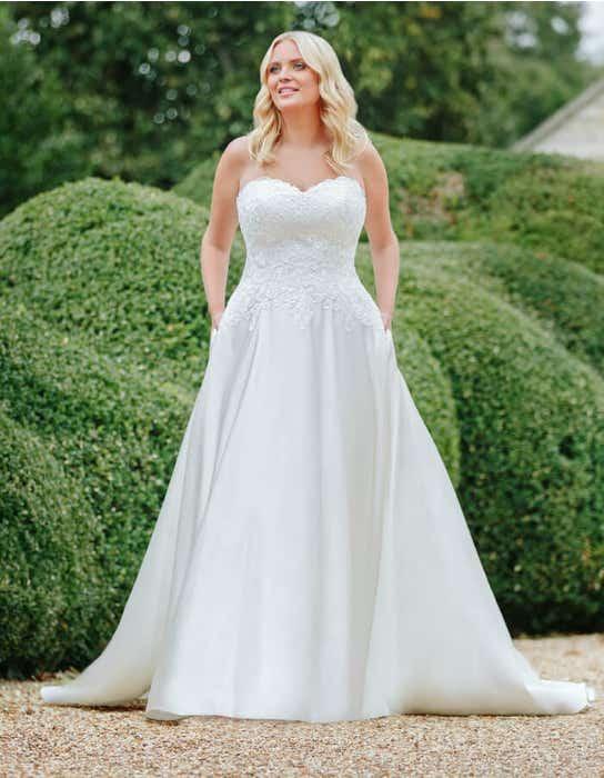 mercy aline wedding dress front edit anna sorrano