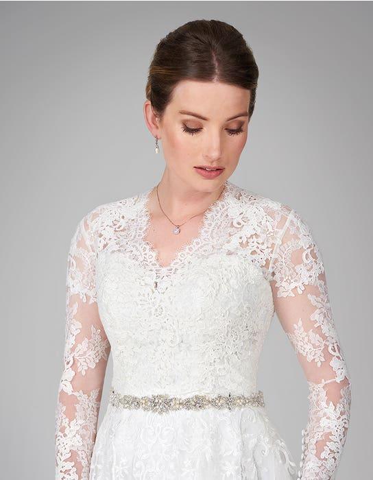 nina aline wedding dress_front crop2 anna_sorrano