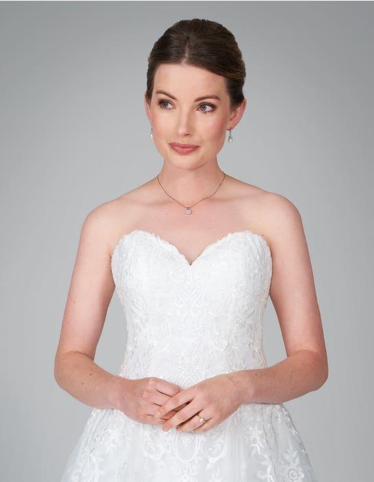 nina aline wedding dress front crop anna sorrano