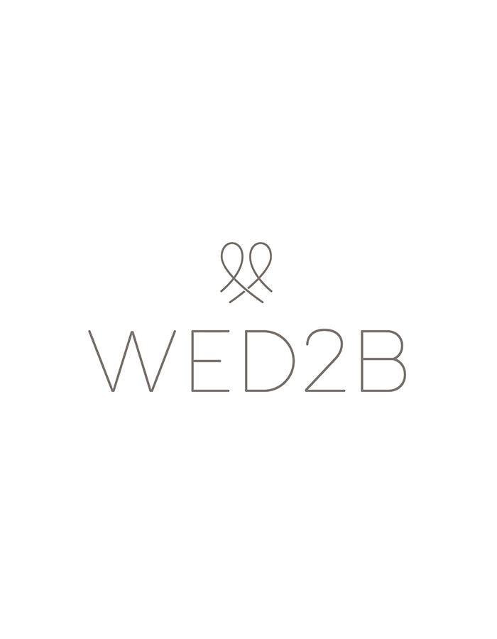 DAHLIA -  | WED2B