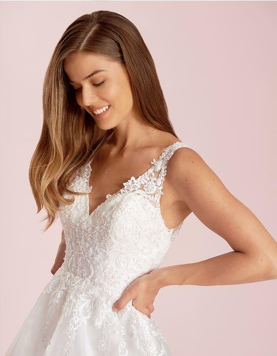 reuben aline wedding dress front crop viva bride