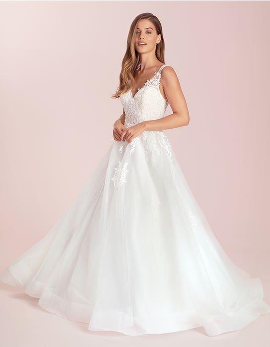 reuben aline wedding dress front viva bride