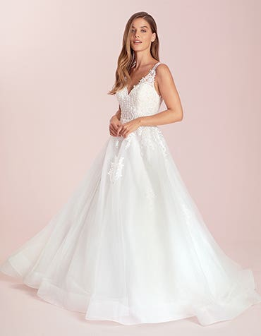 reuben aline wedding dress front viva bride th