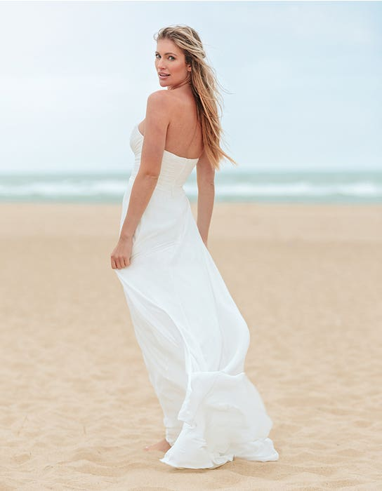 sara aline wedding dress back edit heidi hudson
