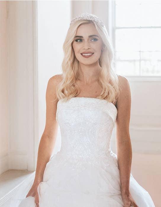 theodora ballgown wedding dress front crop edit anna sorrano