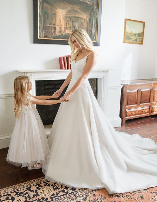 tove aline wedding dress back edit anna sorrano