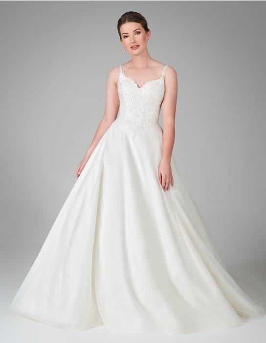 tove aline wedding dress front anna sorrano