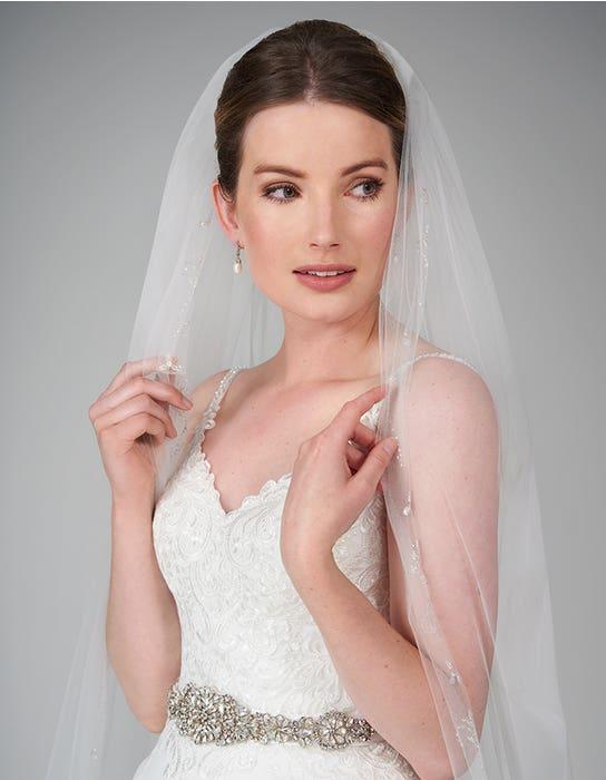 tove aline wedding dress front crop anna sorrano