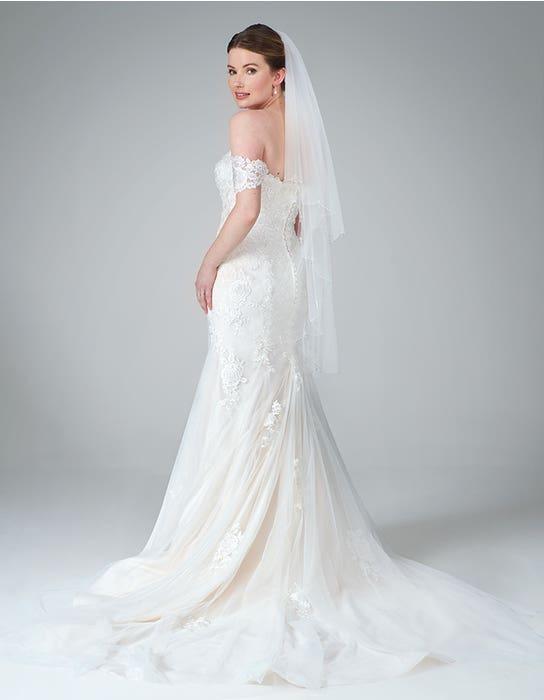 winona fishtail wedding dress back anna sorrano