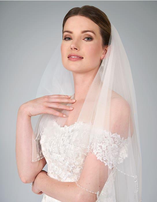 winona fishtail wedding dress front crop2 anna sorrano