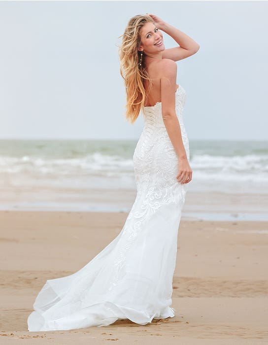 zelda fishtail wedding dress back2 edit anna sorrano