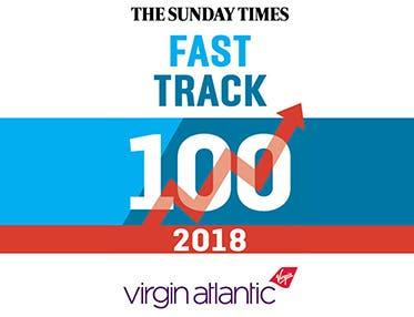 Fast Track 2018