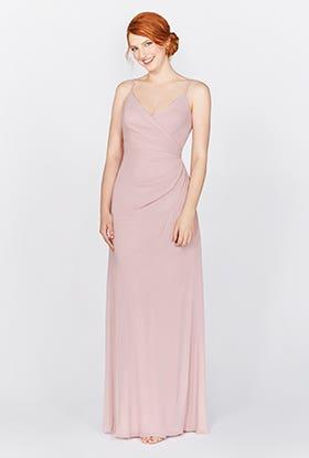 Blush Pink Thea