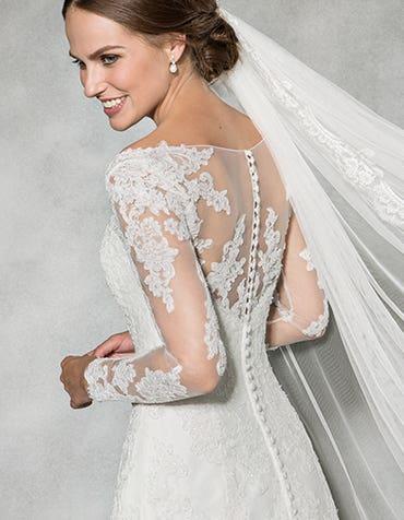 long sleeve wedding dresses,lace sleeve wedding dress,long sleeve wedding dress,long sleeve lace wedding dress,wedding dresses with sleeves,