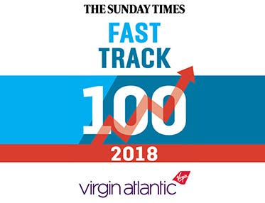 Fast Track 2018