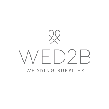 As featured in Wedding Suppliers