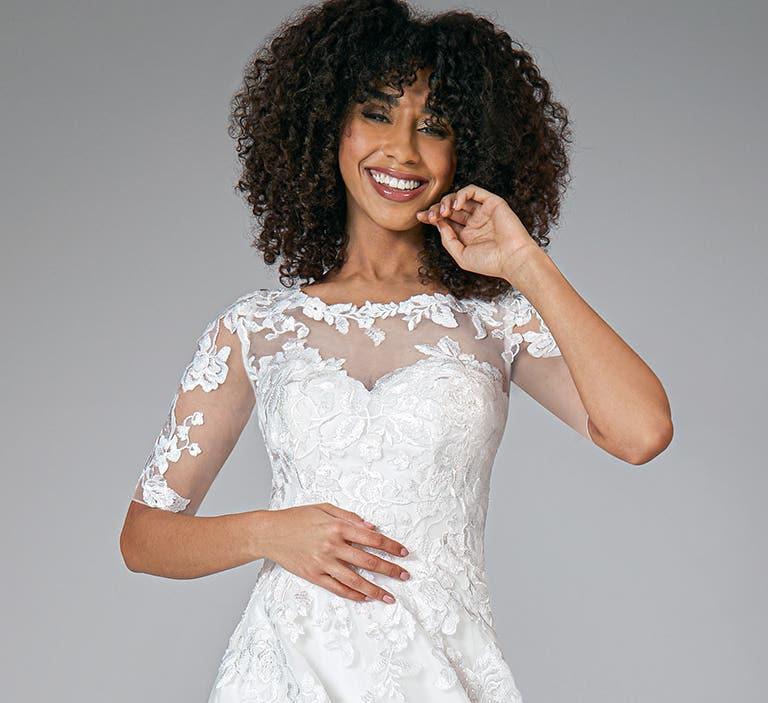 Bridal Brands