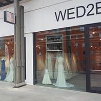 WED2B Gent