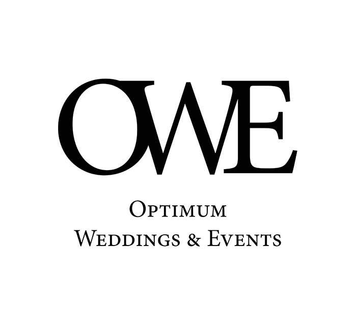 Optimum Weddings and Events