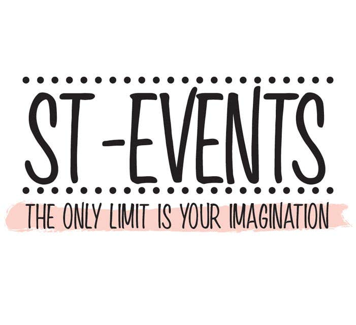St-events