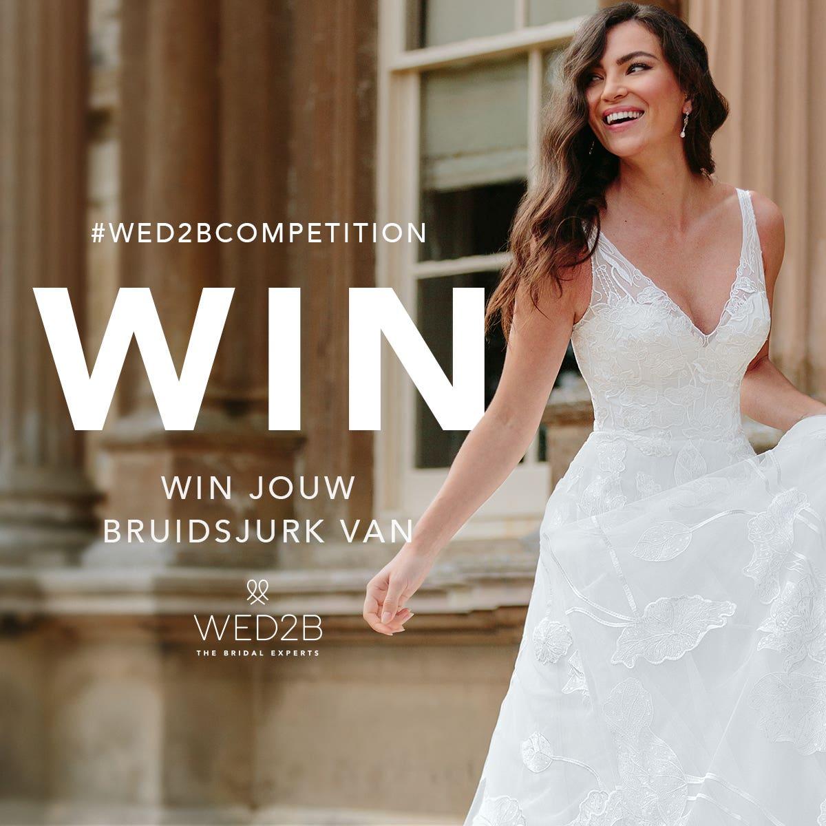 Free Wedding Dresses