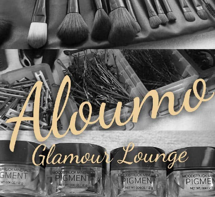 Aloumo Events