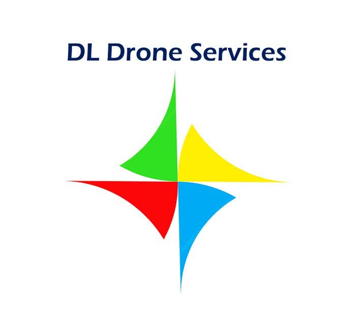 DL Drone Services