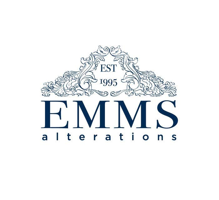 Emms Alterations