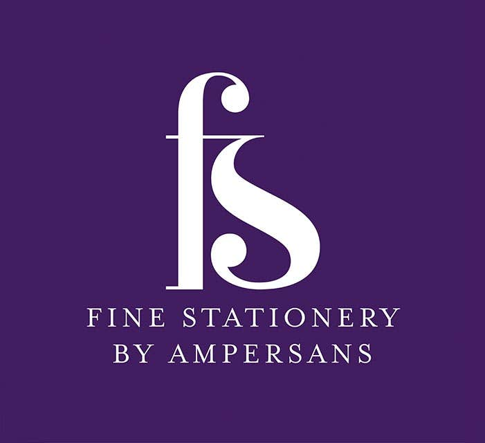 Fine Stationery by Ampersans