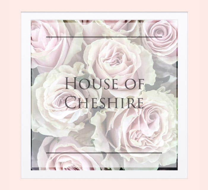 House of Cheshire