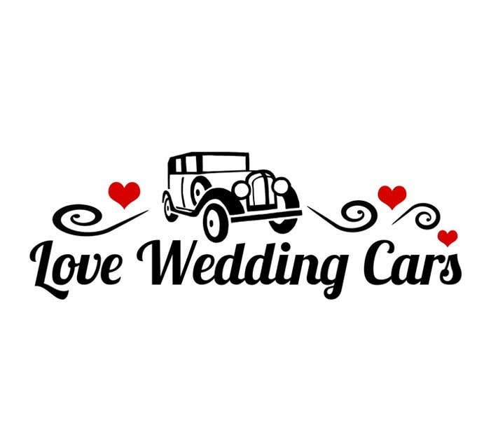Love Wedding Cars
