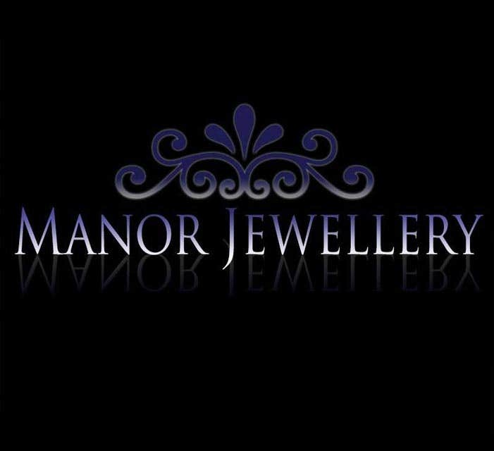 Manor Jewellery