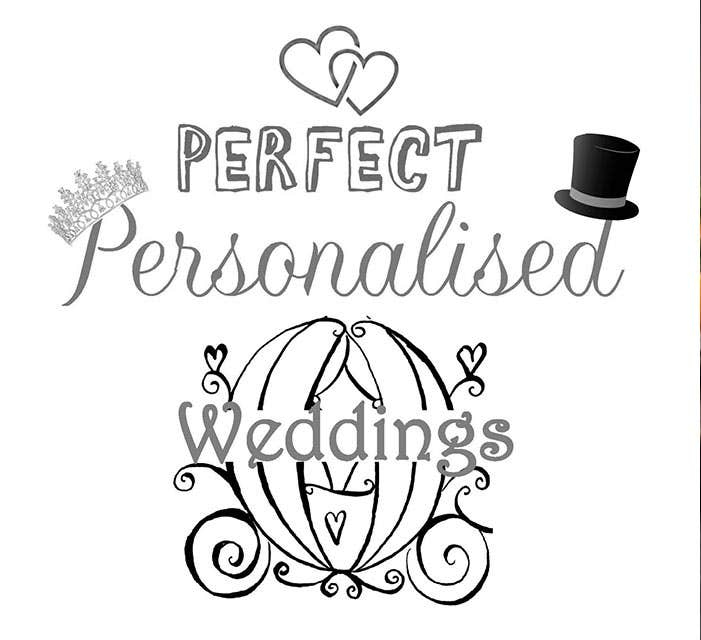 Perfect Personalised Weddings UK