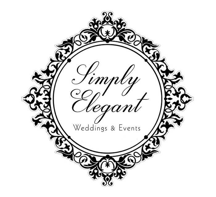 Simply Elegant Weddings and Events