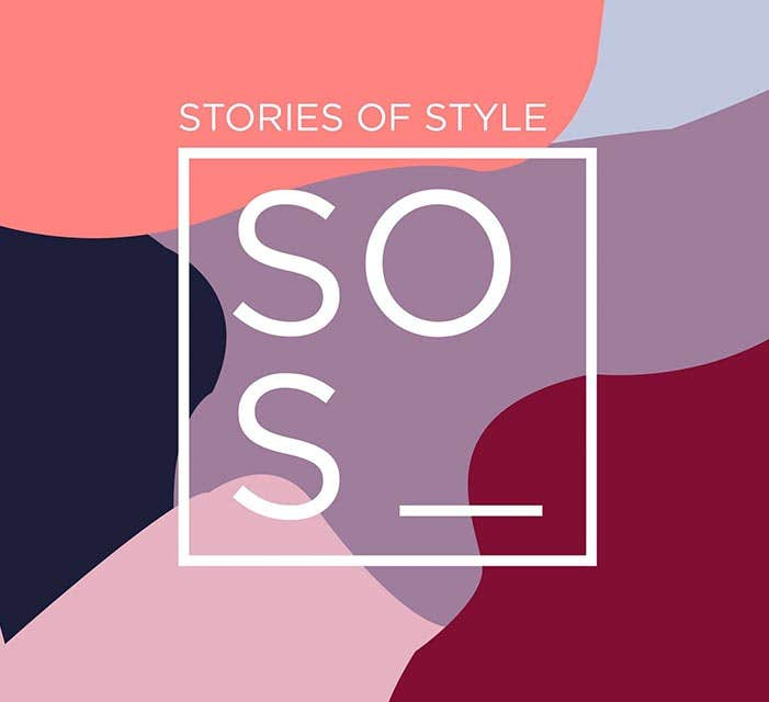 Stories of Style