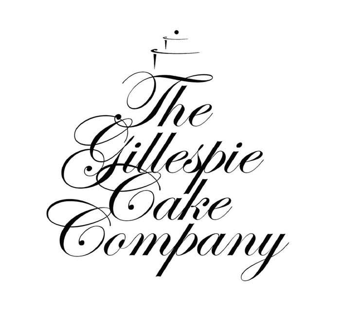 The Gillespie Cake Company