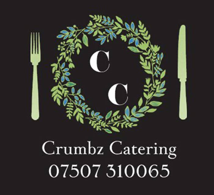 Crumbz Catering in Romford