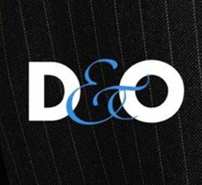D & O Clothing & Bridal Alterations