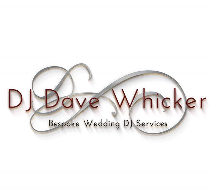 DJ Dave Whicker
