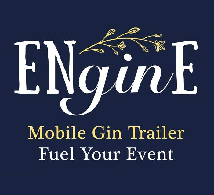 Engine Gin Bar