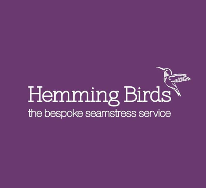 Hemming Birds Ltd