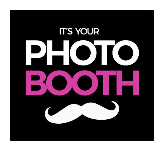 It's Your Photo Booth