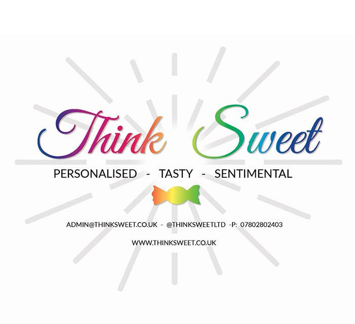 Think Sweet ltd