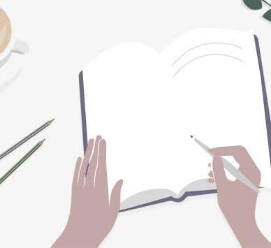 WED2B's wedding planning checklist