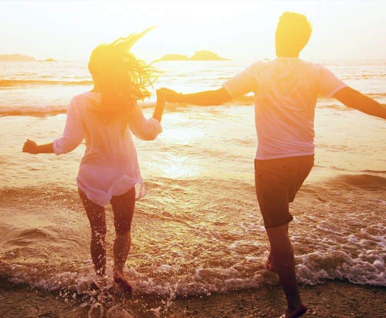 Honeymoon Tips And Tricks
