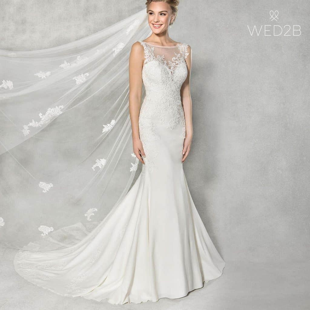Tips On Choosing Wedding Dresses For Older Brides Wed2b Uk Blog,Victorian Plus Size Black And Purple Wedding Dresses