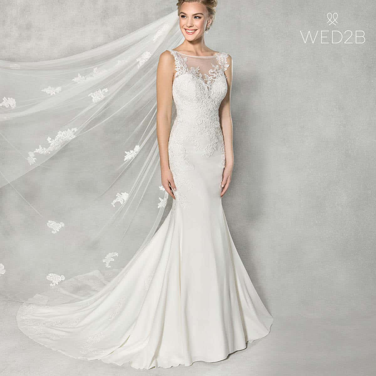 Tips On Choosing Wedding Dresses For Older Brides