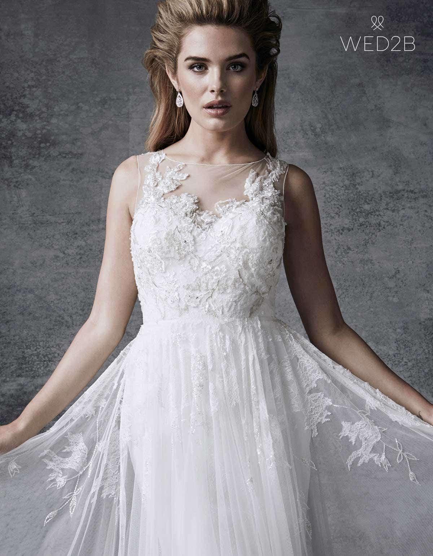 0f48d35b373 Wedding Dresses Gold Uk - Gomes Weine AG