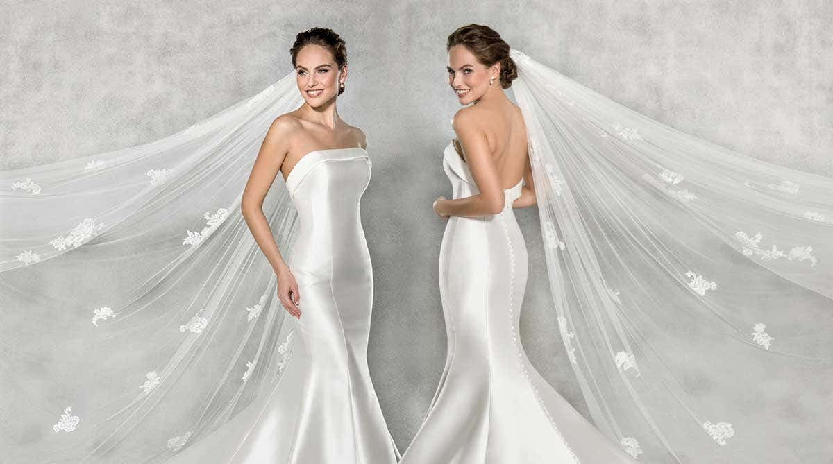 Dress for your shape: Hourglass figure