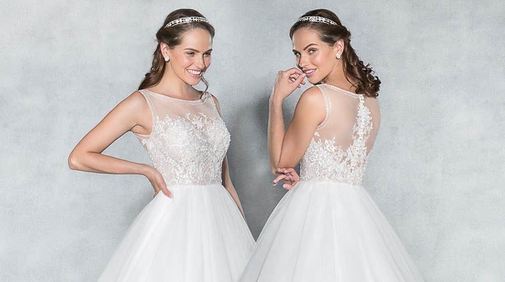 Wedding Dresses   WED2B-UK-BLOG